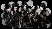 black-veil-brides-492821.jpeg