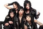 black-veil-brides-537539.jpg