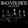 black-veil-brides-589433.jpg
