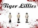 tiger-lillies-the-474547.jpg