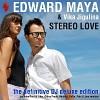 edward-maya-261895.jpg