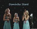 dominika-stara-173016.jpg