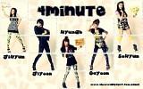minute-285916.jpg