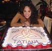 tatiana-57826.jpg