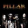 pillar-218172.jpg