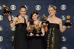 dixie-chicks-324760.jpg