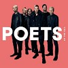 poets-of-the-fall-572185.jpg
