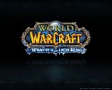world-of-warcraft-songs-61062.jpg