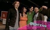 bright-eyes-279702.jpg
