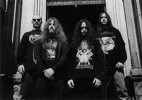 immolation-68067.jpg