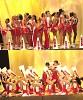 soundtrack-glee-177466.jpg