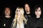 the-pretty-reckless-168172.jpg