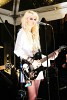 the-pretty-reckless-348178.jpg