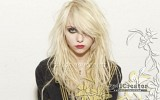 the-pretty-reckless-407971.jpg