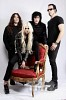 the-pretty-reckless-530760.jpg