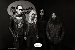 the-pretty-reckless-542713.jpg