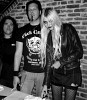 the-pretty-reckless-542722.jpg