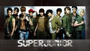 super-junior-287967.jpg