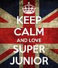super-junior-529249.png