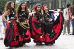 romske-pisne-355911.jpg
