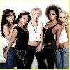 paradiso-girls-289037.jpg