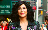 cher-544449.png