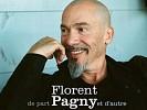 florent-pagny-447855.jpg