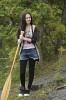 camp-rock-133038.jpg
