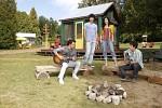 camp-rock-133115.jpg