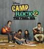 camp-rock-202772.jpg