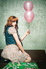 florence-and-the-machine-157683.png