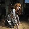 florence-and-the-machine-157692.jpg