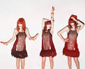 florence-the-machine-262603.png