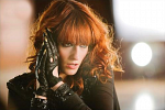 florence-the-machine-301604.png