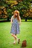 florence-the-machine-376892.png