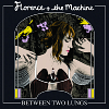 florence-the-machine-402292.png