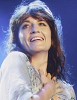 florence-the-machine-472215.png