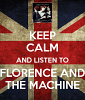 florence-the-machine-496934.png