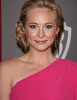 candice-accola-466261.png