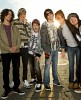forever-the-sickest-kids-216990.jpg