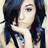 christina-grimmie-544365.png