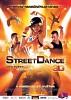 soundtrack-street-dance-d-282312.jpg