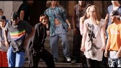 soundtrack-street-dance-d-282313.jpg