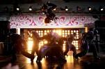 soundtrack-street-dance-d-89097.jpg