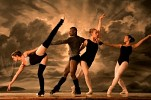 soundtrack-street-dance-d-89098.jpg