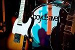 boyce-avenue-91323.jpg