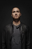 mike-posner-130630.png