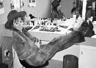 reba-mcentire-255481.jpg