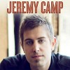 jeremy-camp-310697.jpg