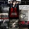 vampires-everywhere-292130.jpg